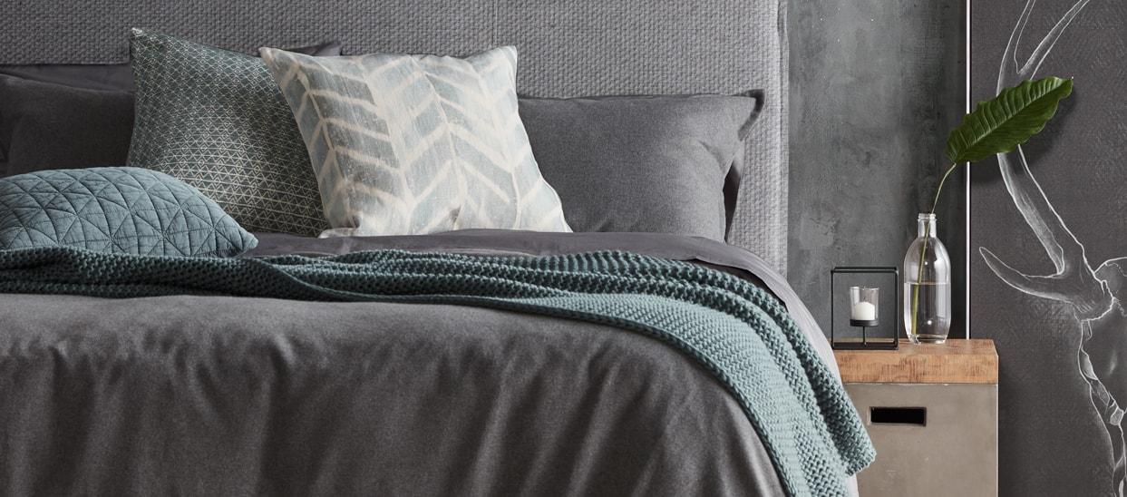La belle au bois dormant une façon toute simple dégayer votre chambre à coucher
